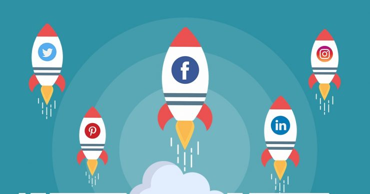 social media boost, social media boosting cost,social media boosting services,instagram boost,instagram social media boost,how to boost social media followers,boost social reviews,facebook boost post,boosted social app,