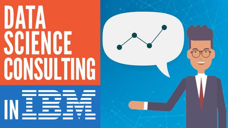IBM data science consulting,IBM,ibm data science,ibm data science internship,ibm data scientist,ibm data scientist salary,ibm case study,ibm consulting,ibm consulting careers,ibm career path,ibm data science certificate,ibm data science course,data science,data scientist career path,ibm consulting salary,ibm data science jobs,ibm consulting career,ibm consulting degree,ibm certificate,ibm project management,ibm project management software,