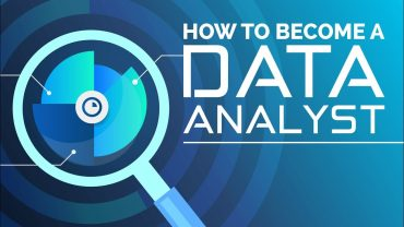 data science,365datascience,365 data science,how to become a data analyst,data analyst,become a data analyst,what does a data analyst do on a daily basis,what does a data analyst do,day in the life of a data analyst,how to get a job as a data analyst,should i become a data analyst,data analyst career path,reasons to become a data analyst,how do i become a data analyst from scratch?,data analyst qualifications,data analyst 2020,how to become a data analyst in 2020