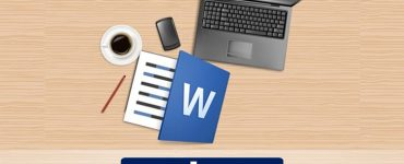 Microsoft Word 2016: Beginner and Intermediate Training