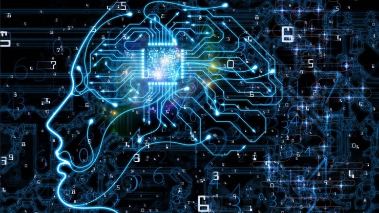 machine learning techniques,supervised learning,machine learning models,machine learning algorithms,machine learning techniques pdf,types of machine learning,machine learning fields,machine learning tasks
