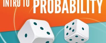 Introduction to Probability | 365 Data Science Online Course